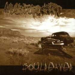 Mucupurulent - Soul Reaver